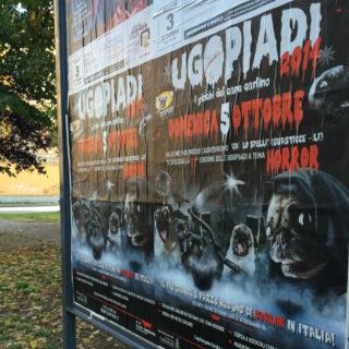 Ugopiadi-2014-Horror-001