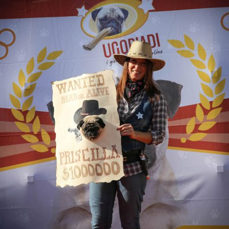 Ugopiadi-2015-Carlino-Pride-08