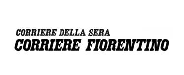 Corriere Fiorentino - Corriere della Sera