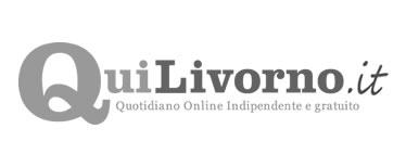 QuiLivorno.it