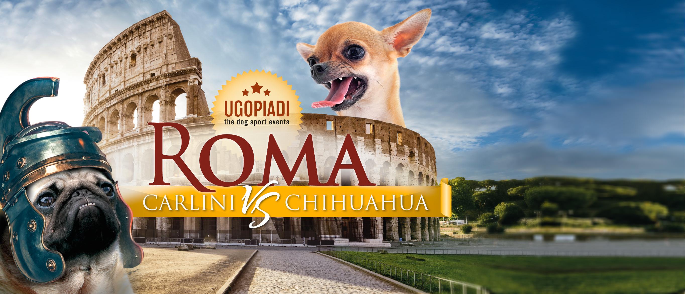 ugopiadi_roma_better