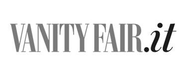Vanity Fair.it