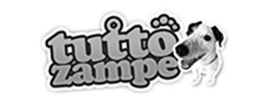 Tutto Zampe