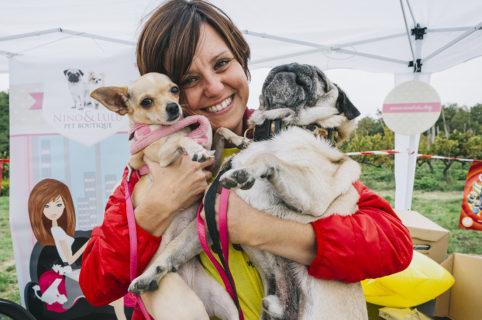 Carlini e Chihuahua: le date delle Olimpiadi 2018