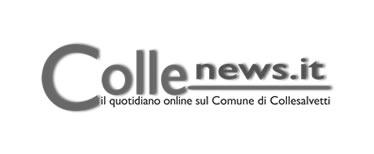 Collenews